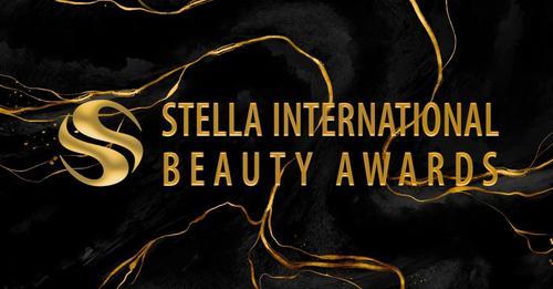 JPA Ukraine на Stella International Beauty Awards